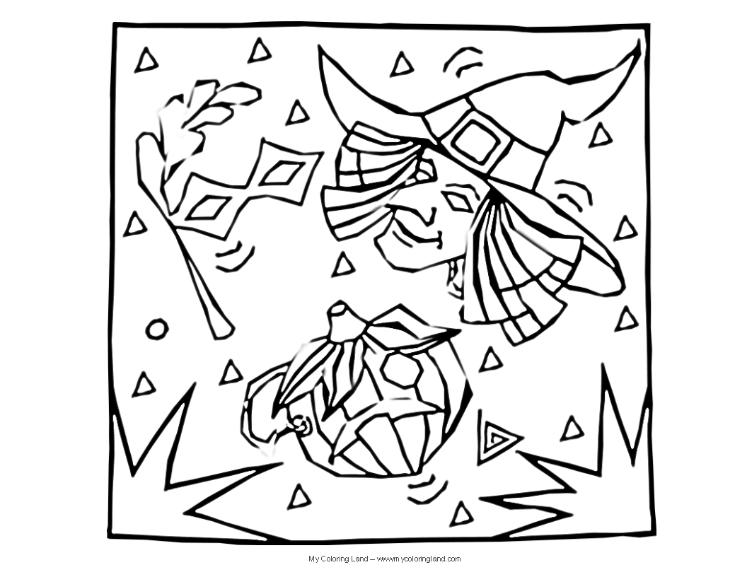 diamond coloring pages fresh with images of diamond coloring 27