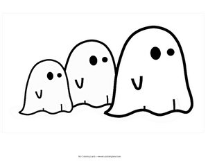 ghost-coloring-pages-for-kids