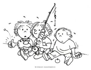 boys-coloring-pages-free-c