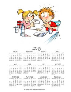 calendar-for-kids-yearly-c