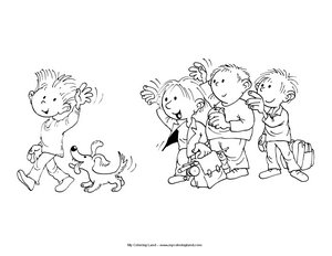 coloring-pages-for-boys-dog-c
