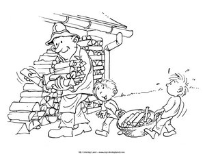 coloring-pages-for-boys-good-deeds-c