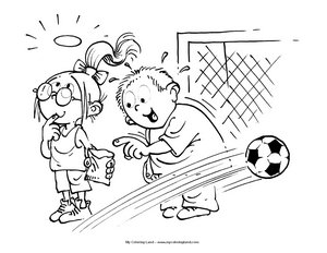 coloring-pages-for-kids-sport-c
