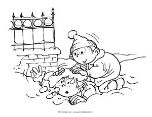 free-coloring-pages-for-boys-winter-c