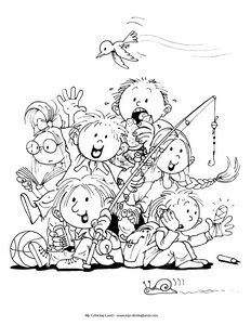 kids-coloring-pages-free-c