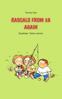 rascals-from-3-a-again-funny-kids-books