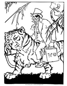 wizard-of-oz-on-hungry-tiger
