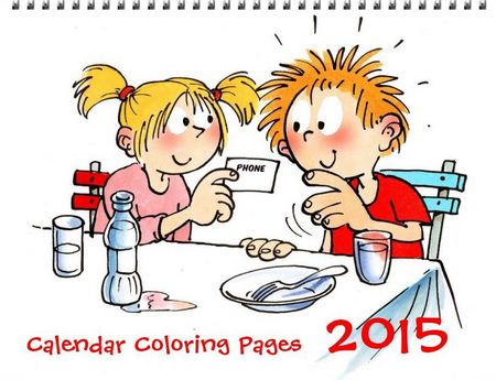 custom-calendar-coloring-pages-2015-for-kids