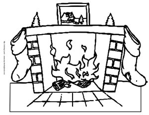 christmas-coloring-sheet-fireplace-c