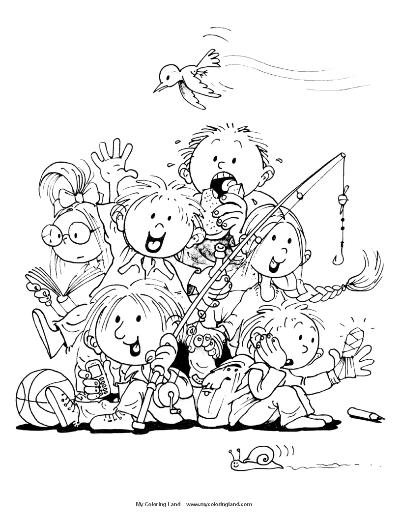 Next Two Printable Coloring Pages Feature Jake With His Signature Sign