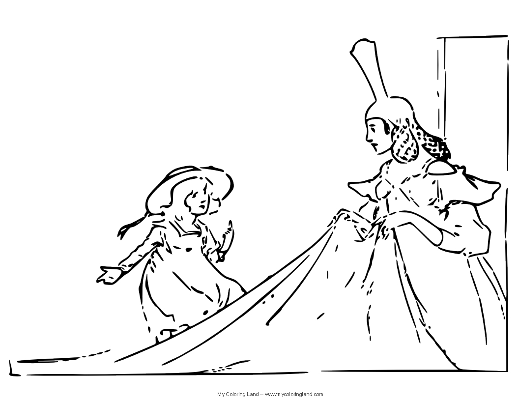 lion king coloring pages scarecrow - photo#14